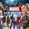 Marvel Heroes Review: A for Potential