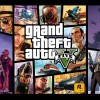 Grand Theft Auto V Review: Keeping Us Guessing