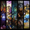 Hearthstone Heroes of Warcraft Review: Strategic Card Game for PC Gamers