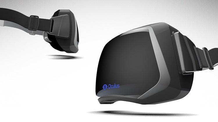 Oculus Rift article image3