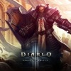 Diablo 3 Reaper of Souls Patch review