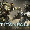 A Titanfall Unbiased Review