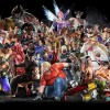 Tekken Tag Tournament 2 now apart of Evo 2014 lineup