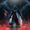 Diablo 3 Reaper of Souls Review