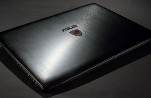 best gaming laptop for you: a comprehensive breakdown