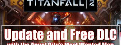 titanfall 2 update news free dlc