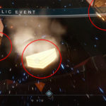 Destiny 2 Heroic Public Events